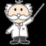 Kana博士0001-コピー-2逆