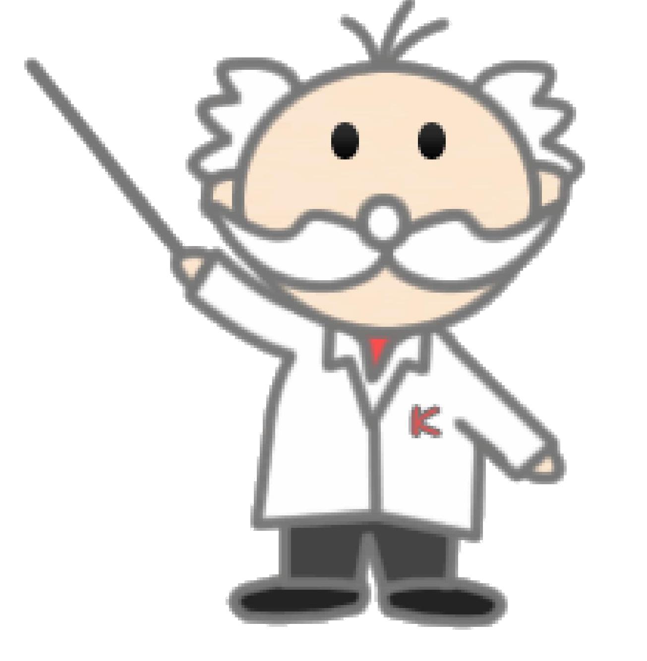 Kana博士0001 - コピー (2)